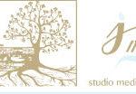 Studio Medico Ayurvedico Dr. Ariele Fabris